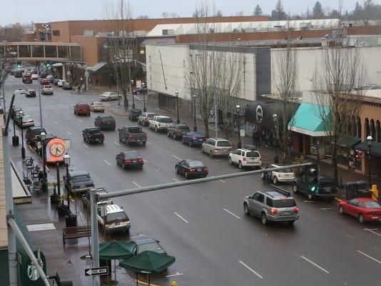 SAL0216-Downtown biz parking jump