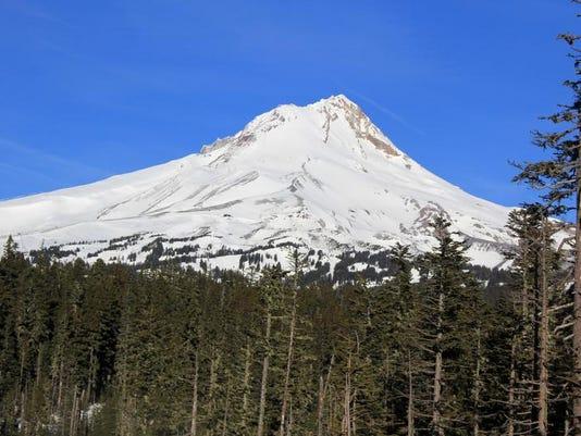 SAL0223-Our Oregon Volcanos