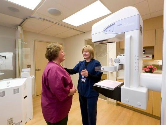 SAL0323-LW mammograms lead