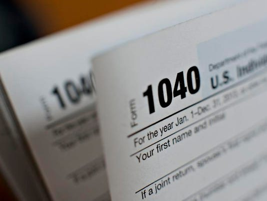 SAL0318-Tax forms.jpg