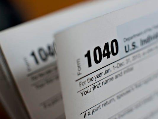 SAL0328-tax form.jpg