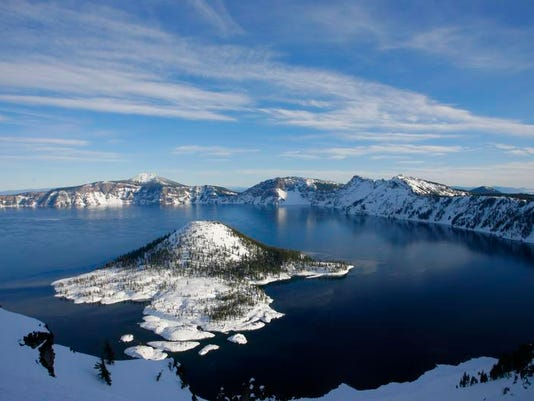 SAL0419-Crater Lake LEDE