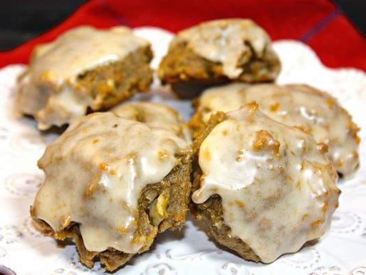 Persimmon Cookies - Californian.jpg