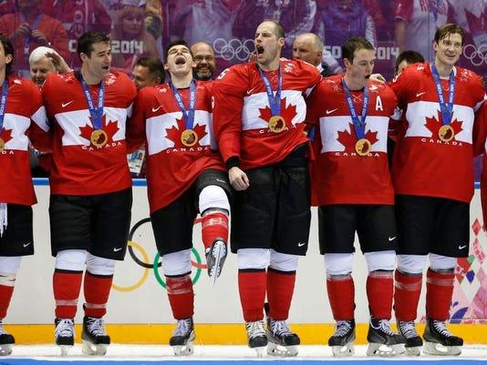 -Sochi_Olympics_Ice_Hockey_Men_OLYMH511.jpg_20140224.jpg