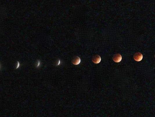 SNA0416 Blood Moon