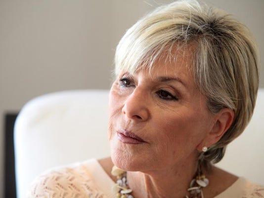 Sen. Barbara Boxer.jpg