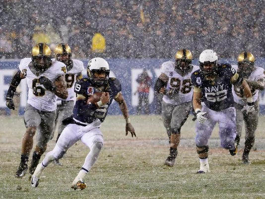 Army Navy Football_Yonk.jpg