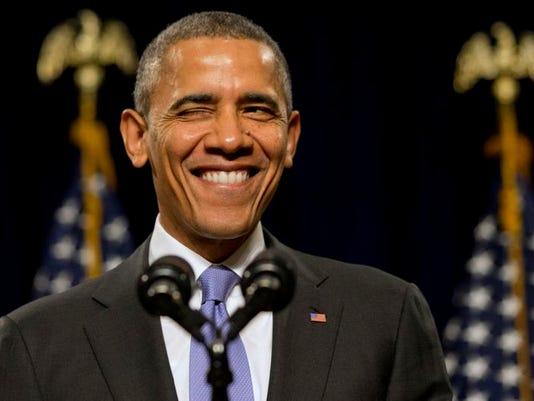 APTOPIX Obama_Demk(1).jpg