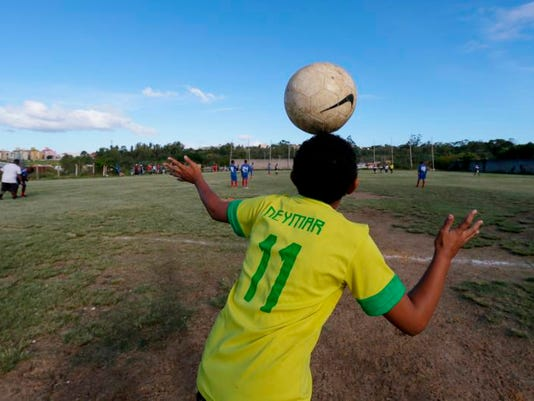 BRAZIL-WORLDCUP_