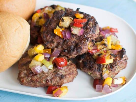 Food Meatloaf Burgers1_Bens.jpg