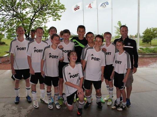 PWSC youth soccer.jpg