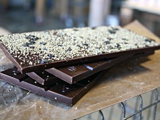 1.chocolate licorice.jpg