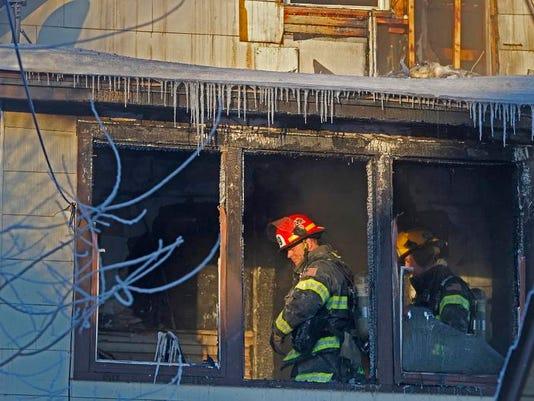 fatal fire.jpg