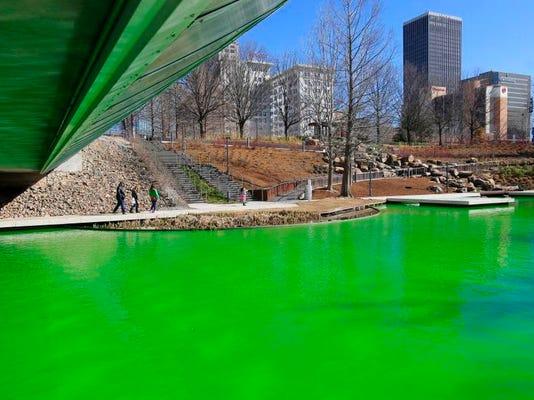 Green Water-Prank_Wage.jpg