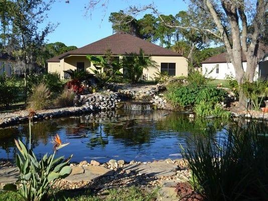 Spring Homes-Backyard_Desk.jpg