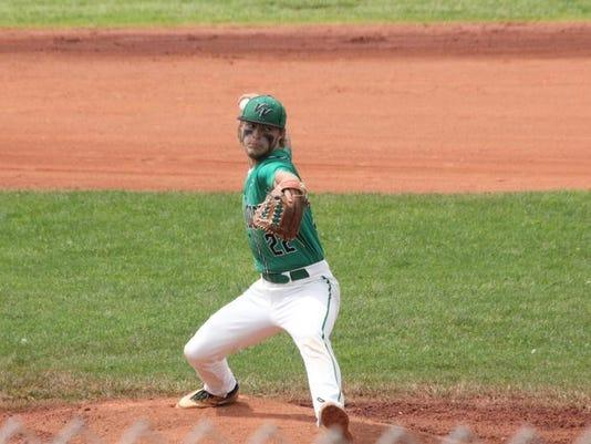 STG0415 dvt VVHS baseball 1