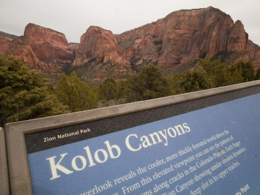 CC STG NATIONAL PARKS FREE 0419 02.JPG