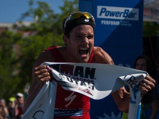 STG Ironman 01.jpg