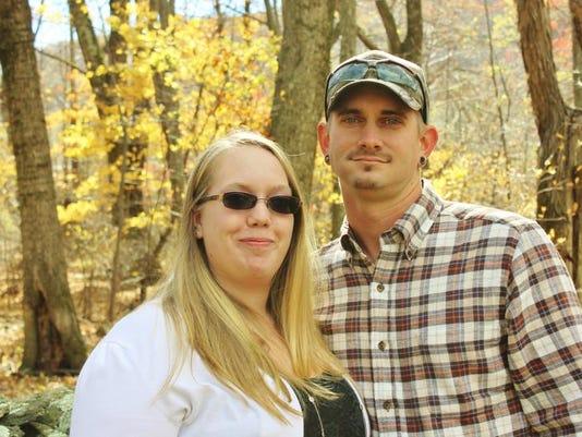 Melanie Altizer and Brandon Harris (2).JPG