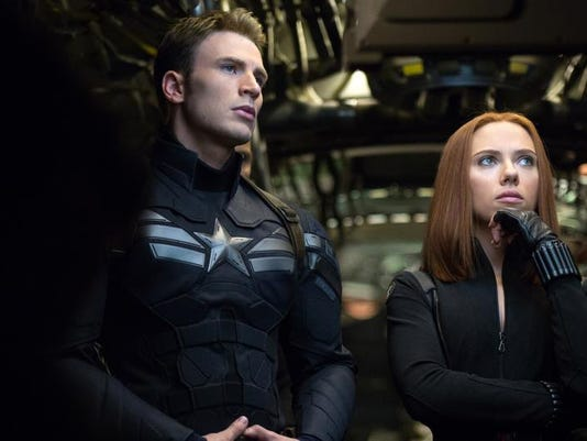 Film Review Captain America The Winter Soldier (4)