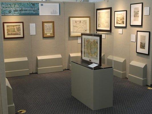 Chronicle 12_26 exhibit closing IMG_1439.jpeg