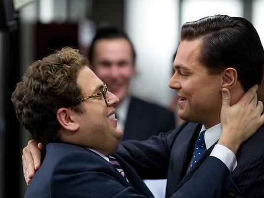 Wolf of Wall Street art.jpg