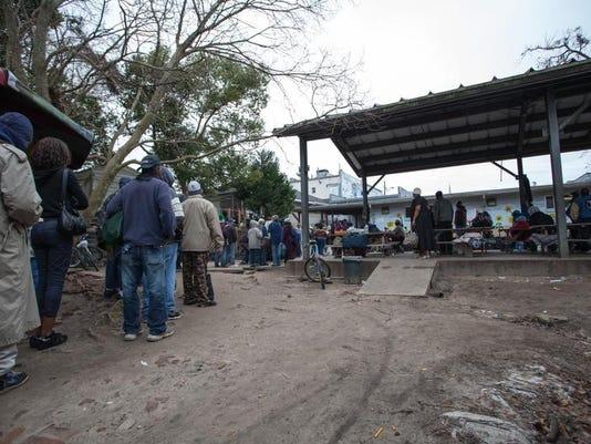 -MS_20140121_TLH NWS Decrease in Homeless Funding_0006.jpg_20140121.jpg