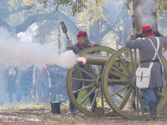 05 CSA Cannon Fire.JPG