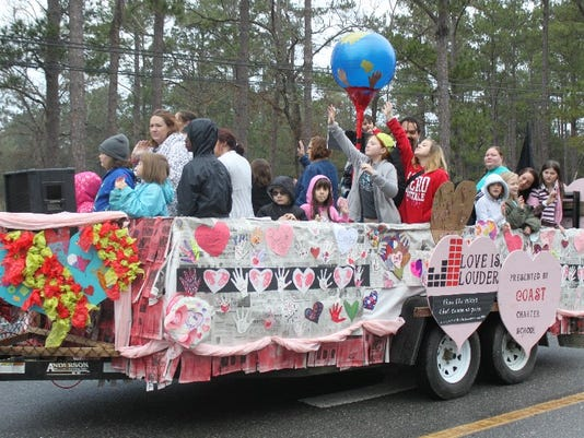 sweetheart parade.jpg