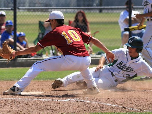 VTD0414 TU-ED Baseball MAIN