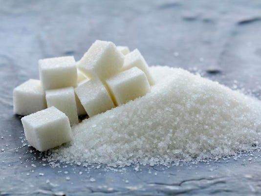 vtd0421 Sugar