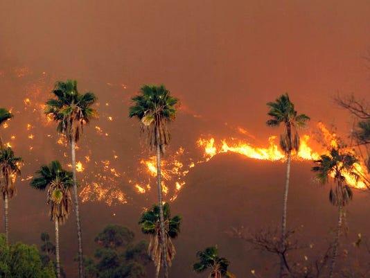 -Climate Report.JPEG-0d6c2.jpg_20140506.jpg