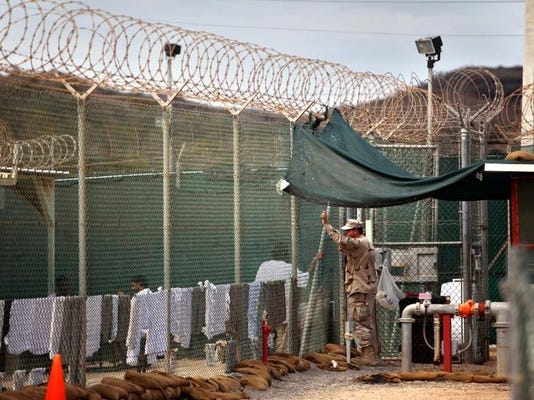 -GPGBrd_07-14-2013_Gazette_1_C007~~2013~07~13~IMG_Guantanamo_Diplomacy_5_1_D.jpg