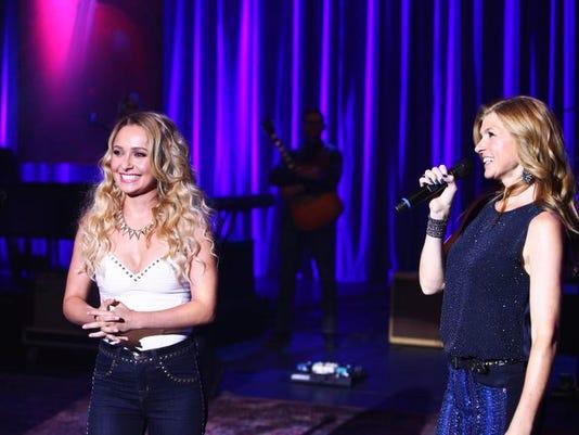 TV-Nashville-Panettiere (3)