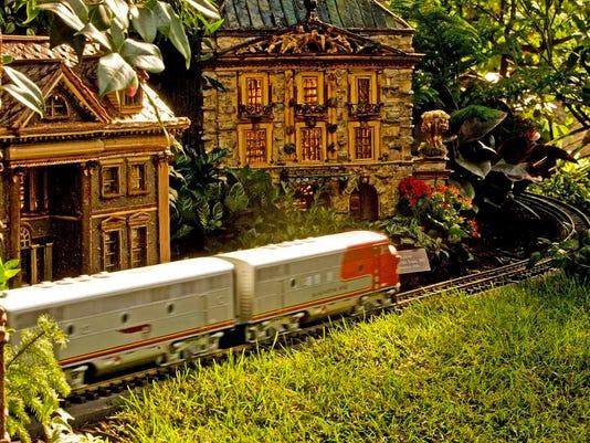 -111808kf_trains048.jpg_20111129.jpg