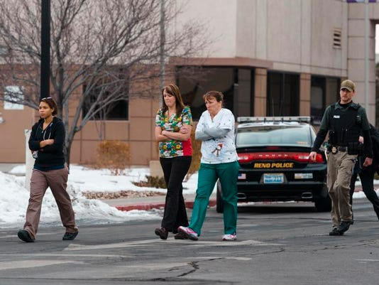 Reno Hospital Shooting-GUF5UTDCA.1.jpg