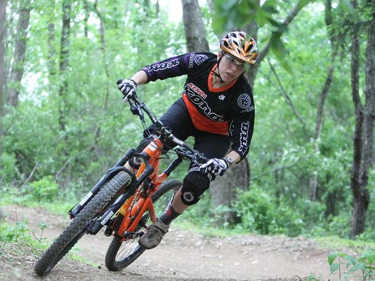 mountain bike racer.jpg.jpg