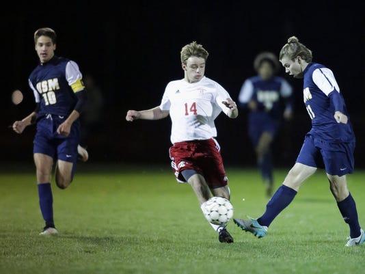 she s Univ School of Milw at Oostburg Soccer 1027 gck 01.JPG