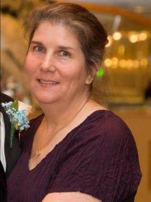 Susan Losacco