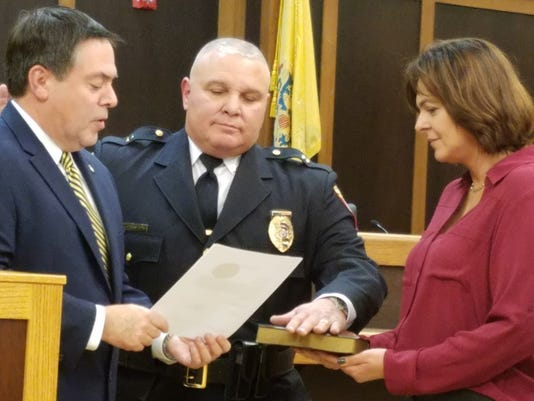 Bridgewater-chief-swearing-in.jpg