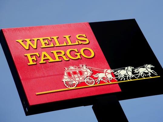 wells-fargo-bank