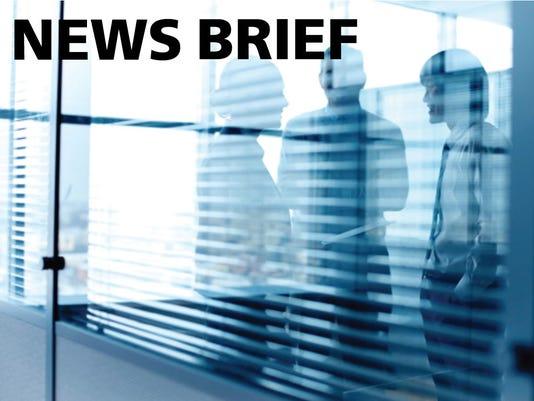 635575223158027963-NEWS-BRIEF-WEBTILE