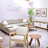Modtro changing furniture focus
