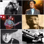 Uncle Rog among 6 added to Rochester Music Hall of Fame