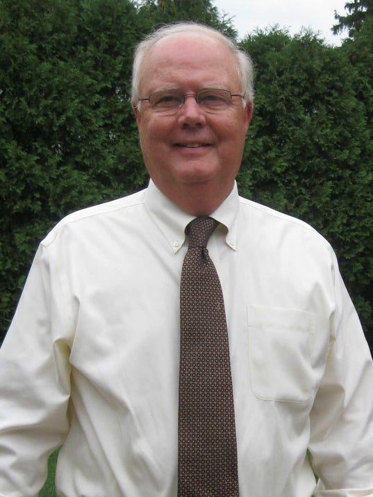 Phil Gerber (1)