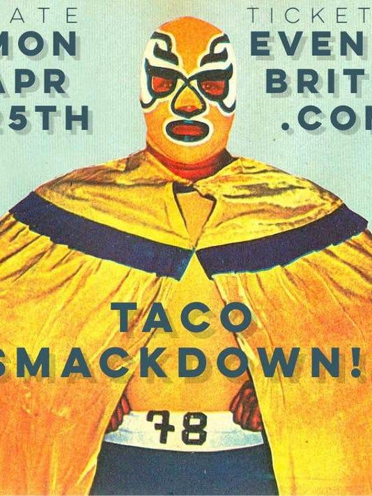 635966511465253523-Renegade-Vittles-Taco-Smackdown.jpg