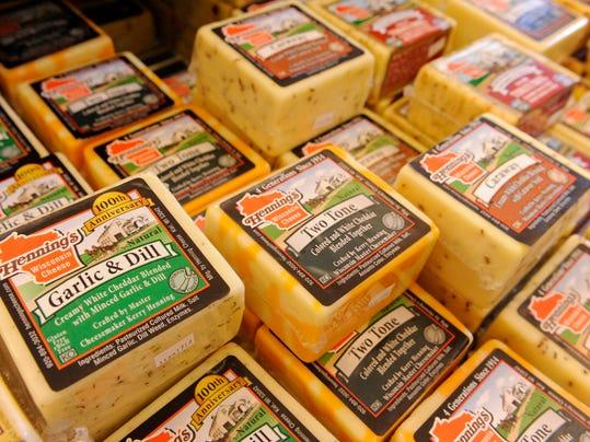 MAN n Cheese 10.jpg
