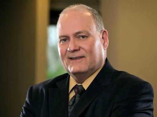 TCL Corporate Management Robert Bass.jpg