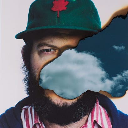 Eau Claire native Justin Vernon relied on several musician