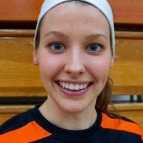 Marshfield girls snap Waunakee's 12-game run